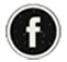 www.barbecue-point.at - Like us on Facebook!